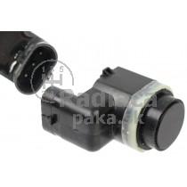 PDC parkovací senzor Volvo V50 31341632