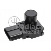 PDC parkovací senzor Lexus RX III Lift 89341-33210