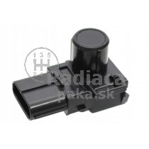PDC parkovací senzor Lexus RX450H 89341-33210