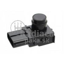 PDC parkovací senzor Lexus LS460 8934150060