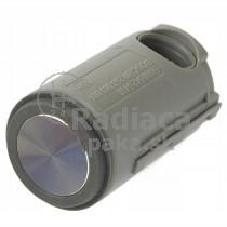 PDC parkovací senzor Mercedes S-Trieda 0005425418