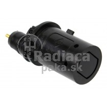 PDC parkovací senzor BMW rad 7 E38 8352137