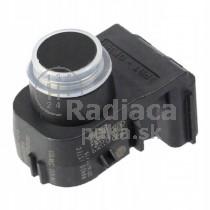 PDC parkovací senzor Kia Rio IV 95720-H8000