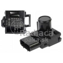 PDC parkovací senzor Honda Civic 39680SZAA11