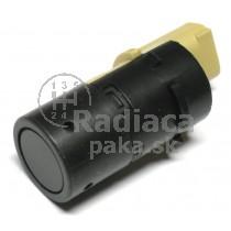 PDC parkovací senzor Renault Espace IV