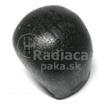 Hlavica radiacej páky Renault 19, 5 stupňova1