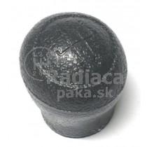 Hlavica radiacej páky Renault Thalia, 5 stupňova1