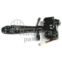 Vypínač, prepínač, ovládanie svetiel, páčky smerovky, vypínač zadných hmloviek Renault Trafic II