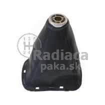 Manžeta radiacej páky s ramčekom Toyota Avensis T25