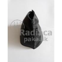 Manžeta radiacej páky Renault Scenic III, 09 - 16