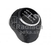 Hlavica radiacej páky Fiat Ducato, 5 stupňová, R, 94 - 14