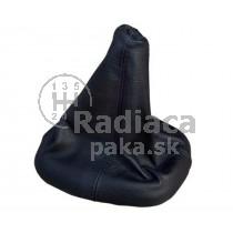 Manžeta radiacej páky Peugeot Boxer