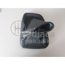 Manžeta radiacej páky Mercedes Sprinter 00 - 06