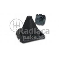 Manžeta radiacej páky NISSAN NAVARA  D40 05-09