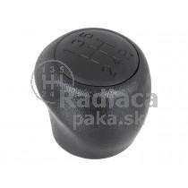Hlavica radiacej páky Fiat Grande Punto, 5 stupňová