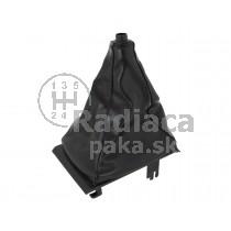 Manžeta radiacej páky s rámčekom Audi 100 C4