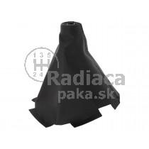 Manžeta radiacej páky Mazda 3