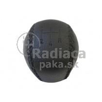 Hlavica radiacej páky Saab 9-5, 5 stupňová
