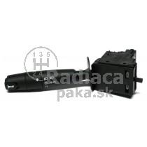 Vypínač, prepínač, ovládanie svetiel, páčky smerovky, klakson Peugeot Expert