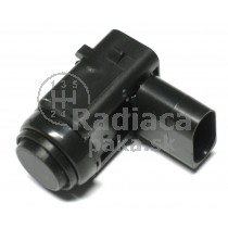 PDC parkovací senzor VW Golf V Plus 1J0919275