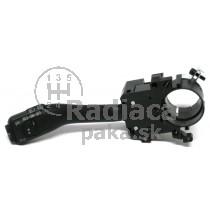 Vypínač, prepínač, ovládanie svetiel, stieračov, páčky smerovky stierače Škoda Fabia I