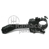 Vypínač, prepínač, ovládanie svetiel, stieračov, páčky smerovky stierače VW Golf IV