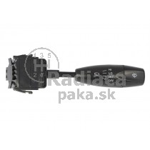 Vypínač, prepínač, ovládanie svetiel, stieračov, páčky smerovky stierače Daewo Lanos 1997+