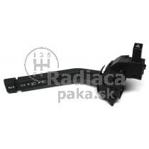 Vypínač, prepínač, ovládanie svetiel, stieračov, páčky smerovky Ford Transit IV