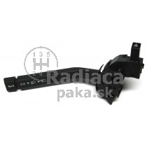 Vypínač, prepínač, ovládanie svetiel, stieračov, páčky smerovky Ford Transit V