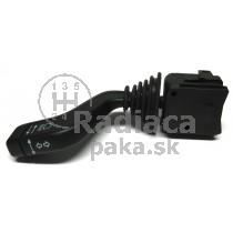 Vypínač, prepínač, ovládanie svetiel, stieračov, páčky smerovky Opel Agila
