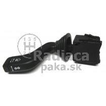 Vypínač, prepínač, ovládanie svetiel, stieračov, páčky smerovky Opel Meriva A
