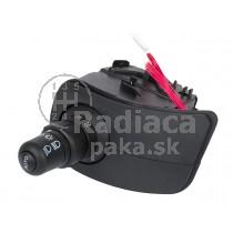Vypínač, prepínač, ovládanie svetiel, smeroviek, vypínač hmlového svetla Renault Kangoo II
