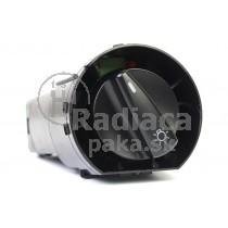 Vypínač svetiel pre Škoda Fabia I 6Y1941531L
