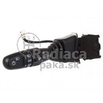 Vypínač, prepínač, ovládanie svetiel, smerových svetiel Hyundai Accent III