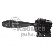 Vypínač, prepínač, ovládanie svetiel, smerových svetiel Kia Rio II