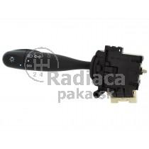 Vypínač, prepínač, ovládanie svetiel, smeroviek Toyota Yaris Verso