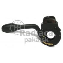 Vypínač, prepínač, ovládanie svetiel, páčky smerovky VW Passat B4