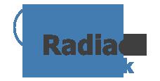 Radiacapaka.sk